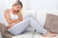 Симптомы и признаки пищевого отравления у взрослого и ребенка: первая помощь