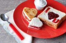 Что можно приготовить мужу на ужин, обед и завтрак?
