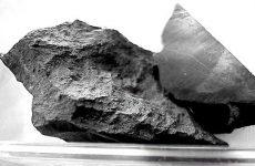 Описание камня гагат и магические свойства: значение для человека