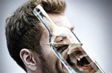 Как быстро убрать запах перегара изо рта в домашних условиях?