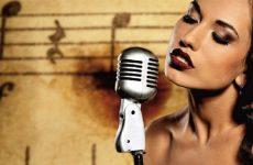 Можно ли научиться петь с нуля самостоятельно?