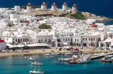 Достопримечательности Крита, которые стоит посмотреть