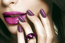 Лак на ногтях: почему он пузырится после нанесения, сушки или на следующий день?