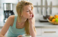 Причины постоянной сонливости, апатии и усталости: у мужчин и женщин