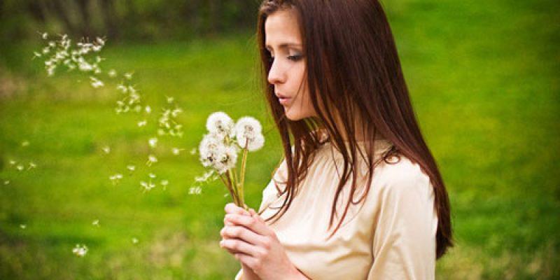 Как правильно загадать желание, чтобы оно исполнилось?