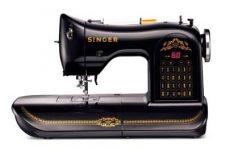 Лучшие швейные машины для дома по качеству: рейтинг