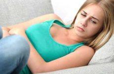 Замершая беременность на раннем сроке: причины