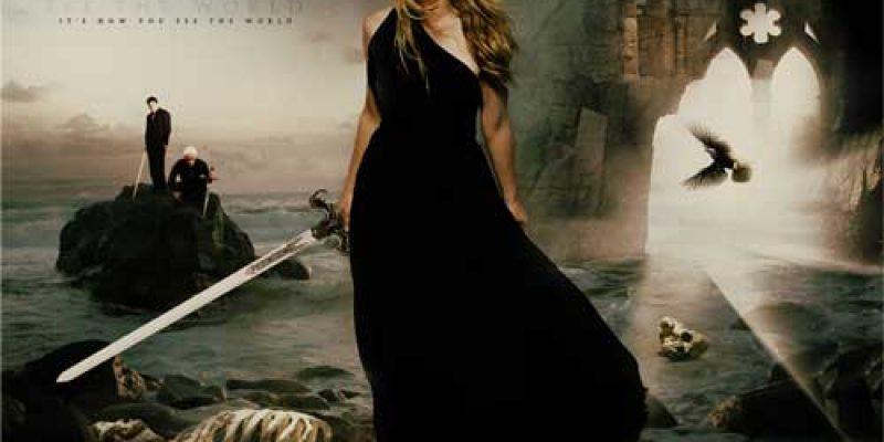 Лучшие сериалы про вампиров, оборотней и ведьм: список