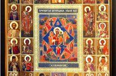 Можно ли дарить икону в подарок на день рождения: мнение церкви
