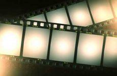 Что посмотреть вечером дома: список фильмов