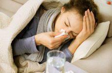 Какую температуру надо сбивать у ребенка и взрослого?