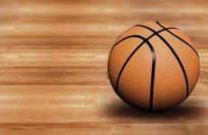 Как научиться играть в баскетбол: краткие правила