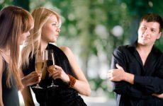 Как правильно предложить девушке встречаться в живую, если ты боишься: фразы