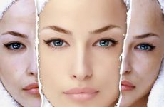 Как правильно сделать лицо чистым и идеально гладким?