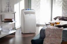 Охлаждаем комнату без кондиционера и вентилятора: способы