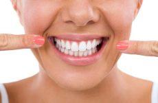 Как следить и ухаживать за здоровьем зубов и полости рта: основные правила