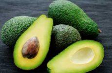 Как правильно едят авокадо для похудения и на что похож его вкус?