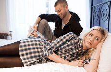 Как понять, что разлюбила мужчину, живя с ним: советы психолога