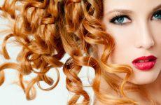 Пошаговые советы как завить кудри на волосы разной длины с помощью утюжка