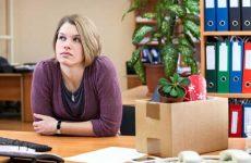 Можно ли уволиться без отработки двух недель по собственному желанию?