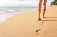 Чем полезен отдых на море для детей и взрослых?