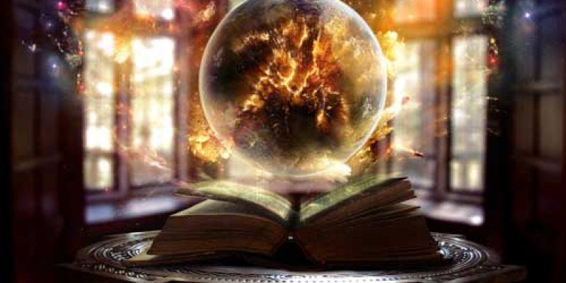 Топ-100 книг фэнтези: список самых лучших
