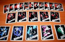 Как играть в мафию: правила игры со всеми персонажами