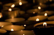 Как выразить соболезнование по поводу смерти своими словами: примеры