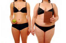 Очень сильный заговор на похудение, чтобы убрать жир