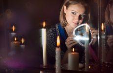 Порча на одиночество: как её определить и снять самостоятельно дома?
