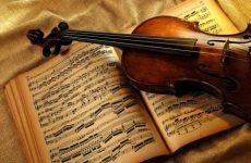 Топ успокаивающей музыки для нервной системы