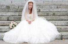Признаки венца безбрачия у женщин и мужчин: как его определить?