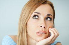 Как избавиться от стеснительности и неуверенности в себе