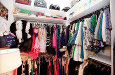 Как правильно составить базовый капсульный гардероб на лето